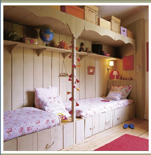 sparer une chambre en deux best comment separer une chambre en deux photos pour trouver la. Black Bedroom Furniture Sets. Home Design Ideas