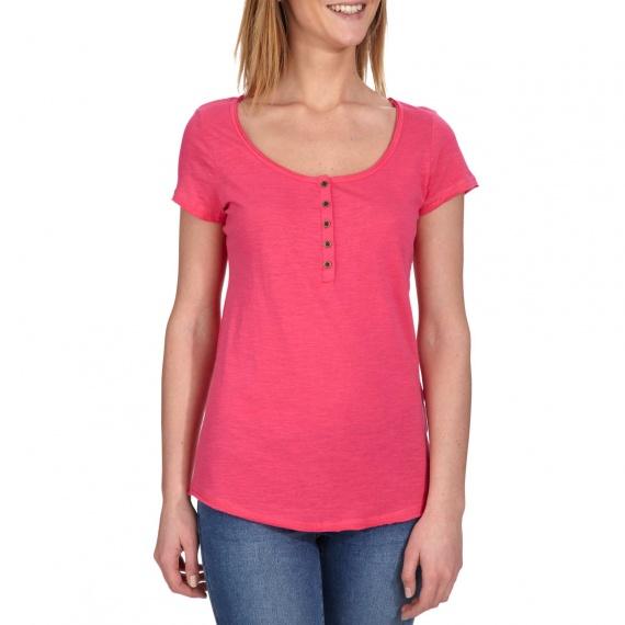 tee-shirt-jersey-flamme-rose-femme-eq312_4_zc1