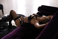 lingerie_boudoir_luxury_lead