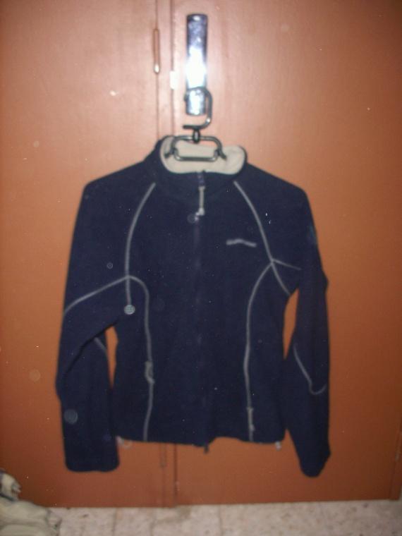 Et Et Et Pulls Blanche Hauts Vêtements Nirvana Nirvana Nirvana Nirvana Veste Vestes Femme Pqwa1Y
