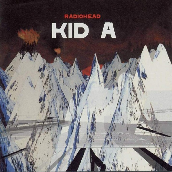 Artworks (albums etc...) Music-movies-noal-radiohead-kid-a-img