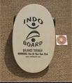 indo_original