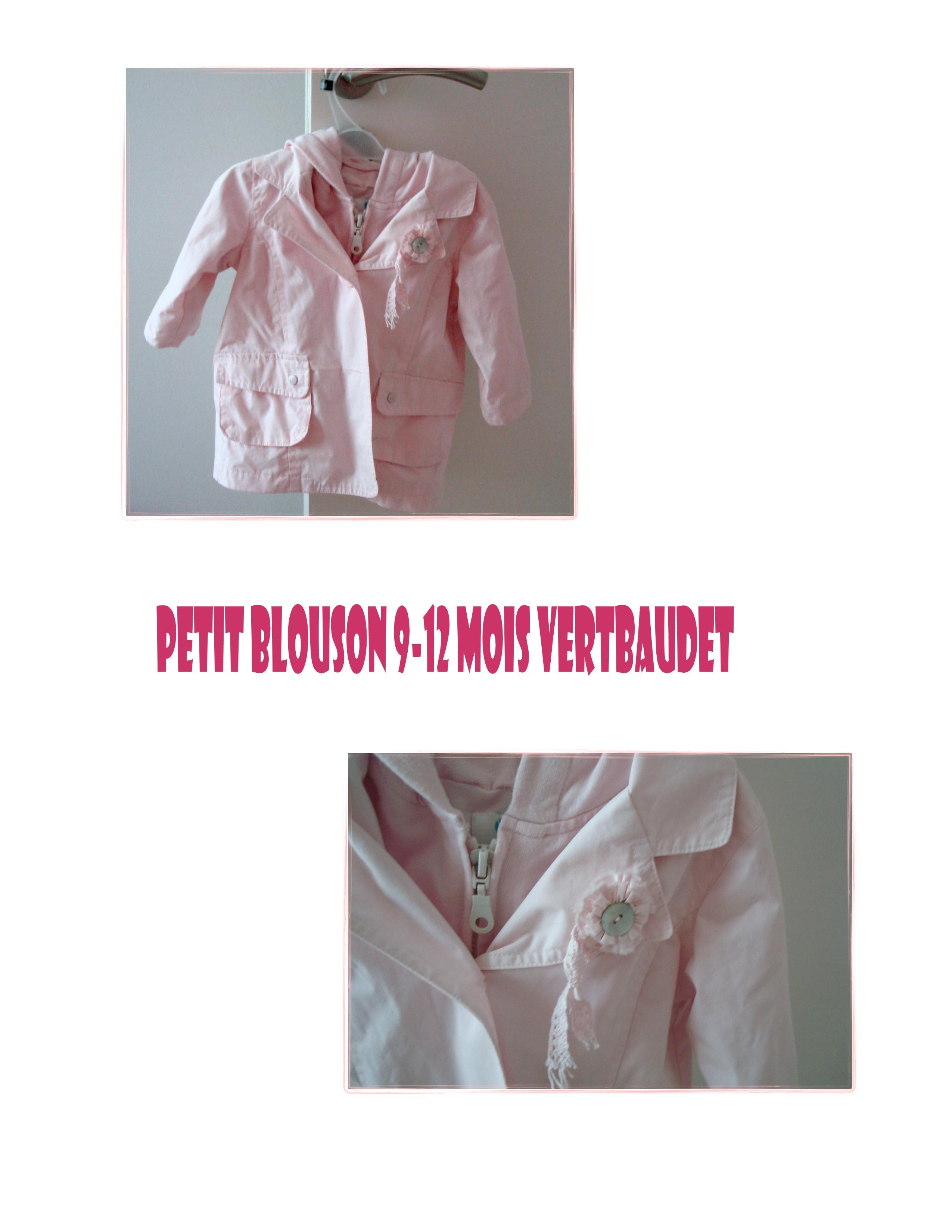 50 S foulard rose dame blanche Caniche CRAVATE Day Wear Accessoire ou graisse Dress Up