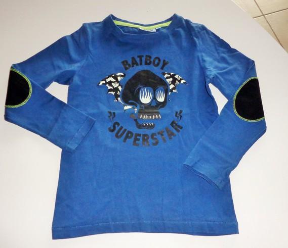 tshirt 8a