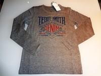 teddy smith 10a