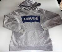 levis 10