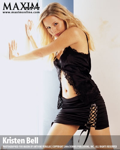 Kristen Bell 03