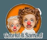 gabriel_samuel