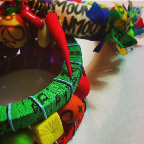 Bracelet Ipanema Chic