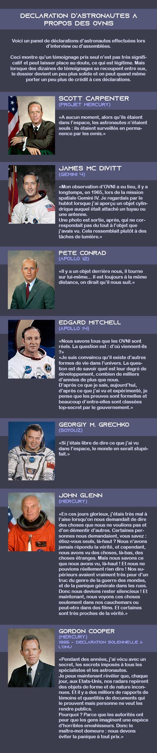 temoignages_astronautes