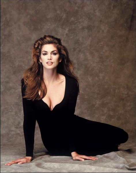 cindy_crawford_4