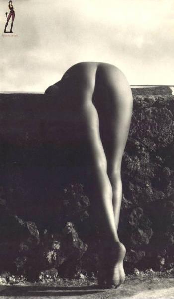 Monica-Bellucci-0021