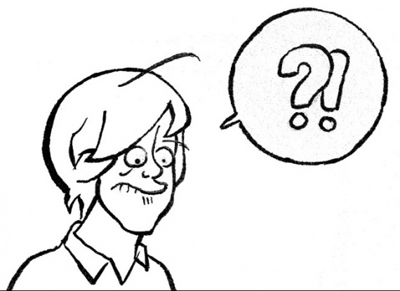 La prof enseigne sans preservatif 1981 nicole segaud - 3 part 7
