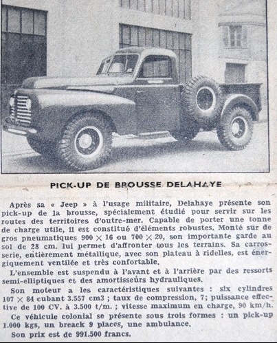 Delahaye%20171%20Auto-Journal%20Octobre%201950%20numero%20Salon