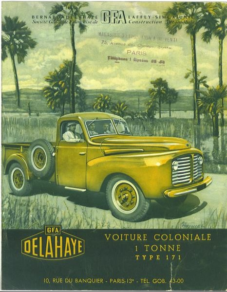 Delahaye%20171%20catalogue%20couverture