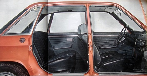 VW K70  Private-category-vw-20k70-20interieur-img