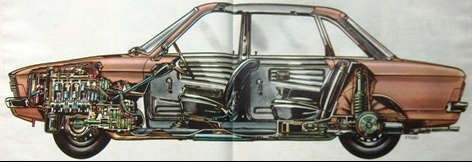 VW K70  Private-category-vw-20k70-20eclate-img