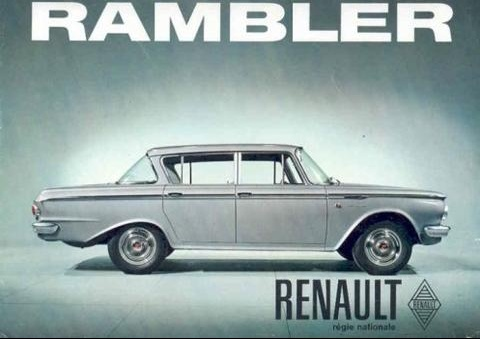 1962%20Renault%20Ramber%20catalogue