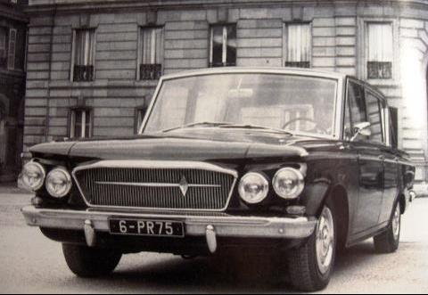 Renault%20Rambler%20Chapron%20presidence%20AV