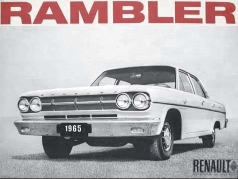 1965%20Renault%20Rambler%20catalogue