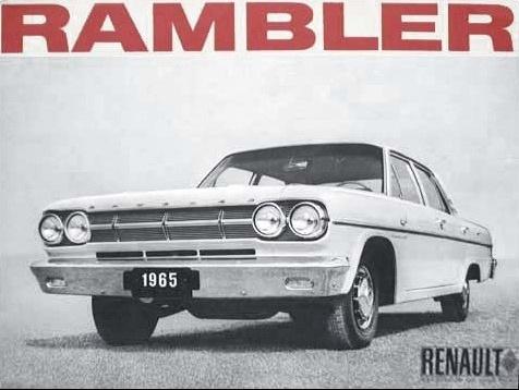 1965%20Renault%20Rambler%20catalogue