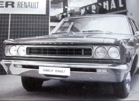 Renault%20Rambler%201967%20SAlon