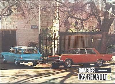 Rambler%20Argentine