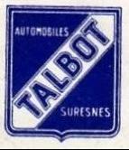 Talbot%20ecusson