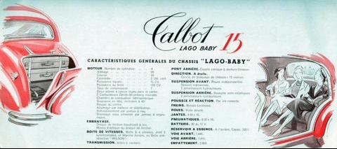 Talbot%20Lago%20Baby%20catalogue%201949