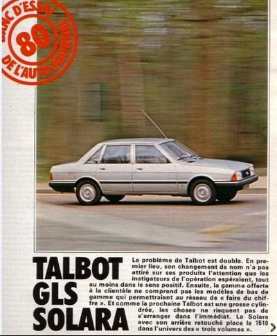 Talbot%20Simca%20Solara%20essai%201980%2001