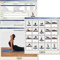 yoga pratique1