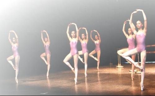 balais danse classique1