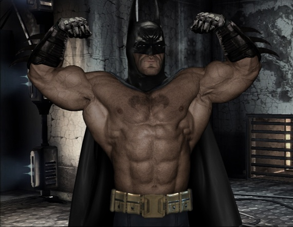 batman__s_double_bicep_by_graphic_muscle-d2iq6fu