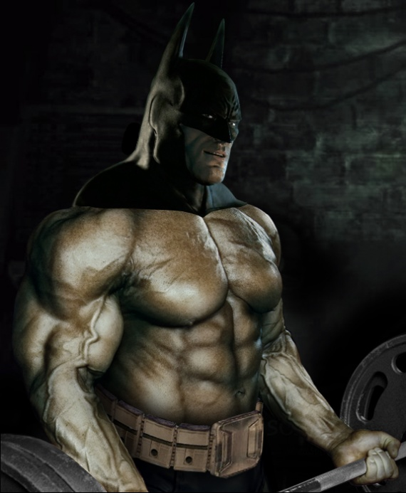 Batman_Again_by_graphic_muscle