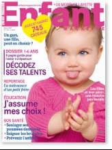 couv-enfant-magazine-mars-2007