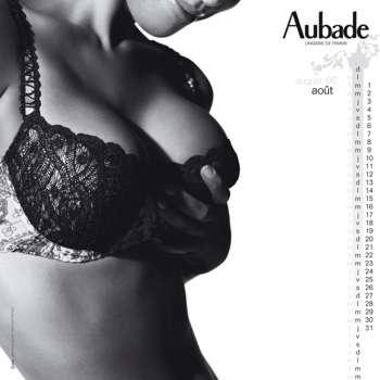 2006-08_aubade_m