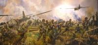 Arhnem 1944 (Askew)
