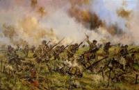 La Somme (1916) Jason Askew