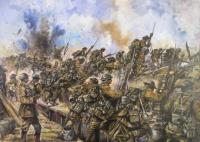 La Somme (J. Askew)