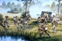 Russie 1941