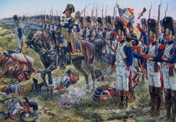 MundusBellicus.fr - Page 5 Guerres-napoleoniennes-cambronne-vieille-waterloo-img