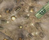 Koursk 1943 ...la plus grande bataille de chars de tous les temps !