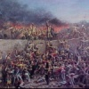 Alamo (1836)