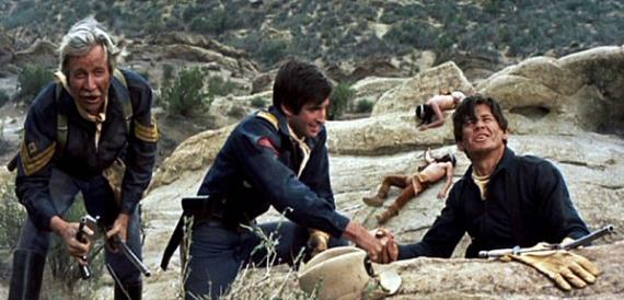 tonnerre apache