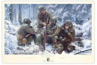 Bastogne 1944
