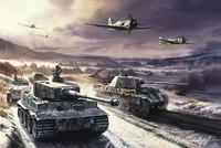 Russie 1942