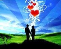 couples (81)