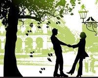 couples (87)