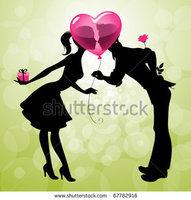 couples (89)
