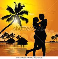 couples (90)